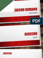 1.- DERECHO ROMANO.pdf