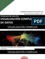 Visualizacion Compleja v2.0