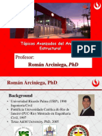 1 CE 2019 Presentación - Análisis Estructural.pdf