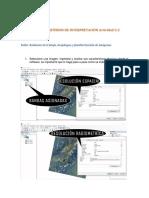 UNIDAD 5-2 Taller de ambiente de trabajo despliegue y familiarizacion de imagenes.docx