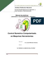CNC-docx