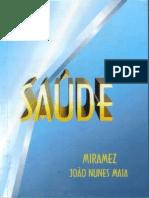 Salud - Espiritu Miramez (Joao Nunes Ma