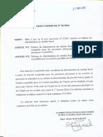 nc26_2016_fr