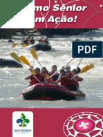 ramo_senior_em_acao_2010.pdf