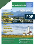 clallam_jefferson-guide-final_st_wae2520f.pdf