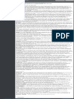 Safari - 2 sep 2019 6:58 p. m..pdf