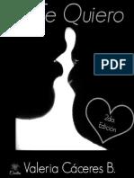 1. Si, te quiero.pdf