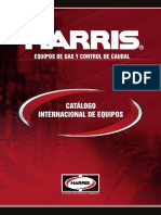 CATALOGOS_HARRIS_INTERNATIONAL.pdf