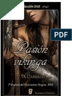 Pasion vikinga (Seleccion RNR) - V.M. Cameron.pdf