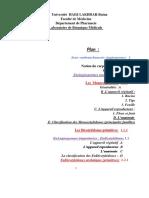pharm2an05_botanique-angiospermes