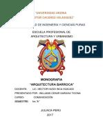 UNIVERSIDAD ANDINA (Autoguardado).docx