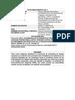 FICHA BIBLIOGRAFICA No.docx