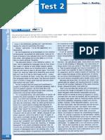 356761290-TEST-2-SUC.pdf