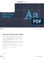 guia-pratico-manual-de-redacao.pdf
