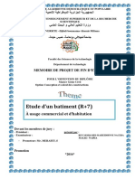 Etude d'un batiment (R+7).pdf
