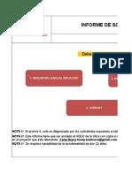 INFORME CONTRATISTAS CRB  WICLHES CONSTRUCCIONES.xls