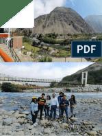 Informe de Geomorfologia