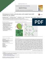 Artículo adsorción de CO2 (1).pdf
