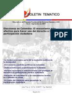 origen del voto y de  los parrtidos liberal y coservador.pdf