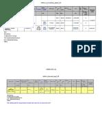 MAN-LA Ecomat Parts List Overview Serviceline