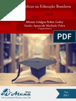 E-book-Políticas-Públicas (1).pdf
