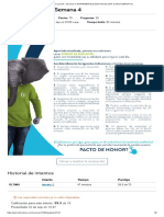 Examen Parcial - Semana 4_ Inv_primer Bloque-psicologia Clinica-[Grupo1]