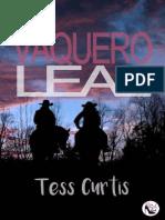 1. Un Vaquero Leal_ Tess Curtis