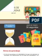ritmos y ESTILOS DE APRENDIZAJE primaria baja y alta-5 (1).pdf