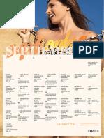 CalendarioSeptiembre2019_wwwfunfittcom_consusanayabar