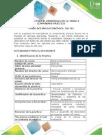 Protocolo Para El Desarrollo Del Componente Practico - Tarea 4 (1)