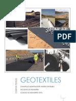 Geotextiles Final