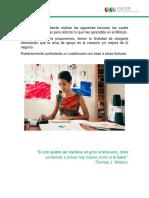 lecturas-modulo-2.pdf