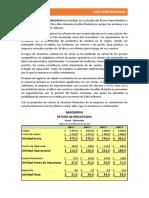 CASO EMPRESARIAL MADERPIN (1).pdf