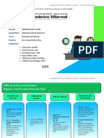 POLITICAS-DE-PERSONAL-PNP (1). 3.docx