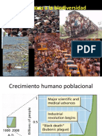 Amenazas_destrucion+de+habitat.pdf
