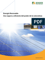 Energia-Renovables_PROSP_es.pdf