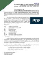riopipeline2019_1086_rpc_1086_19_scc_management_rev.pdf