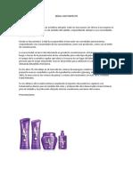 81526347-SEDAL-LISO-PERFECTO.docx