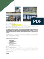 Dagelec Ltda.