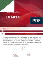 ejemplo.pptx