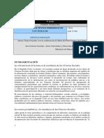 6o_grado_noticias_ciencias_sociales_final.pdf