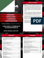 CATALOGO AMESA 2016 (1).pdf