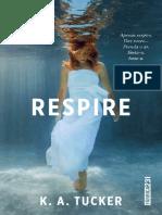 Respire - K. A. Tucker.pdf