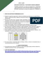 ACTA   No 001(1) HOMOLOGACION CONVENIO.docx