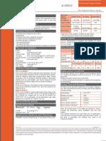 JAZ EPOXY 200 Eng .pdf