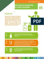procedimiento-para-la-prevencion-y-proteccion-contra-incendios.pdf