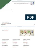 JGB International Saudi Arabia.pdf