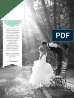 planeador-de-boda.pdf