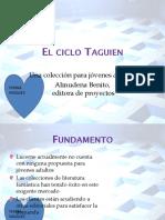 Secciones.pptx