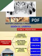 SES_01_GESTION_LOGISTICA_Y_PRODUCCION 2017-1.pptx